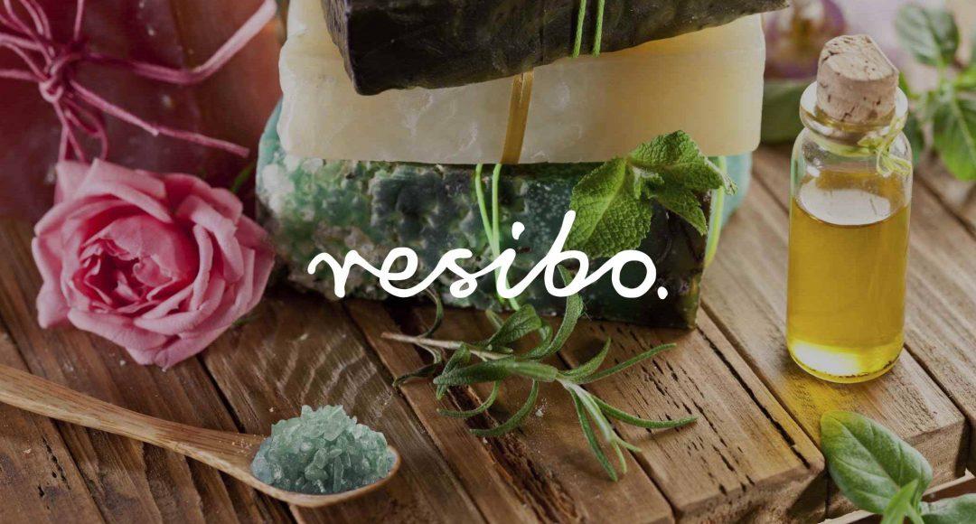www.resibo.pl
