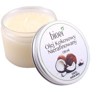 olej-kokosowy-nierafinowany-150ml