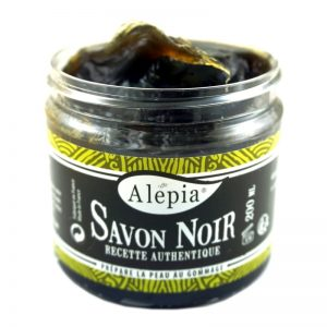 Savon Noir Alepia Supreme 3_58396bb6cda4f