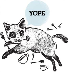 yope.me