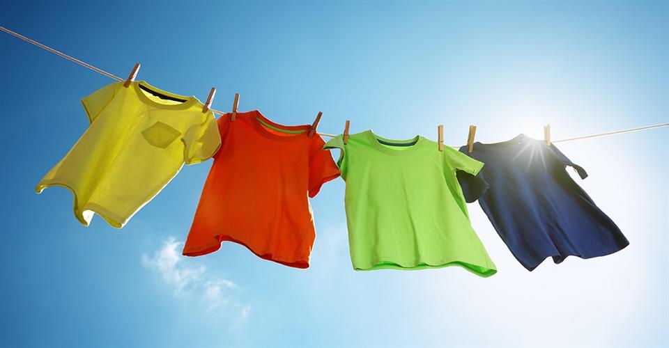 laundry-main_1